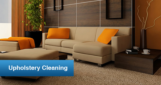 Upholstery Cleaning Lilydale