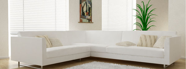 Guaranteed Upholstery Cleaning Lilydale