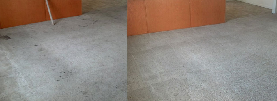 Flood Water Damage Carpet Restoration Lilydale